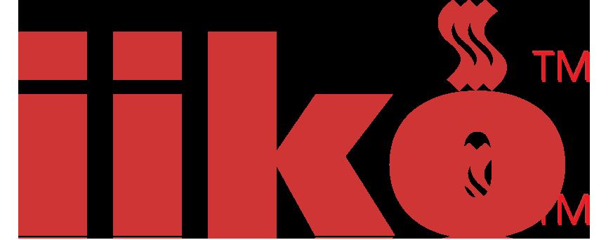 Автоматизация ресторанов на iiko
