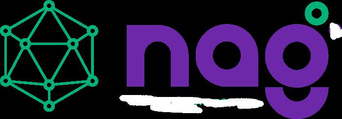 Наг (nag.ru)