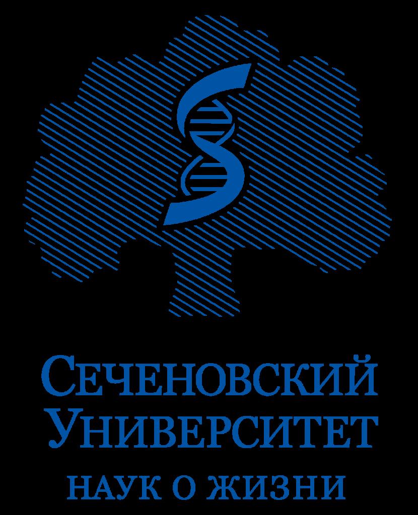 Первый Московский государственный медицинский университет им. И.М ...