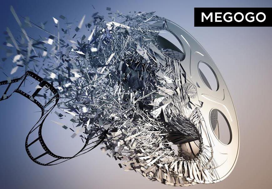 Megogo announces monobranded Set-top boxes.