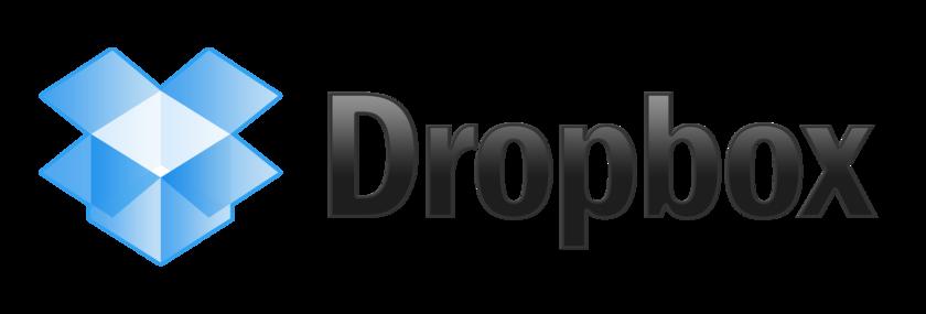 публичная регистрация домена