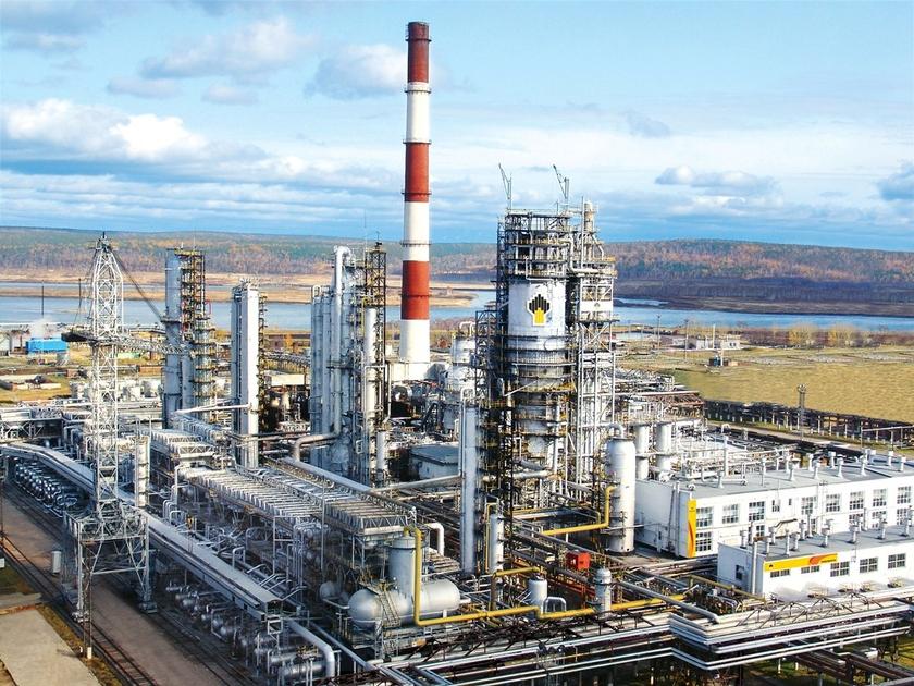 Ао ангарская нефтехимическая компания официальный сайт сайты на создание монстров